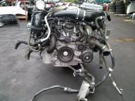 Фотография Двигатель M274 DE20AL MERCEDES C200 2014г.