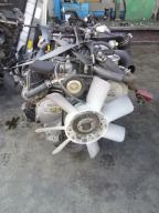 Фотография Двигатель 3Y TOYOTA DYNA 1999г.