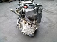Фотография Автомат HONDA CRV 2003г.